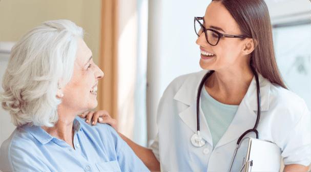 Plano de Saúde Empresarial | Domo Seguros