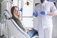 Plano Odontológico Porto Seguro | Domo Seguros
