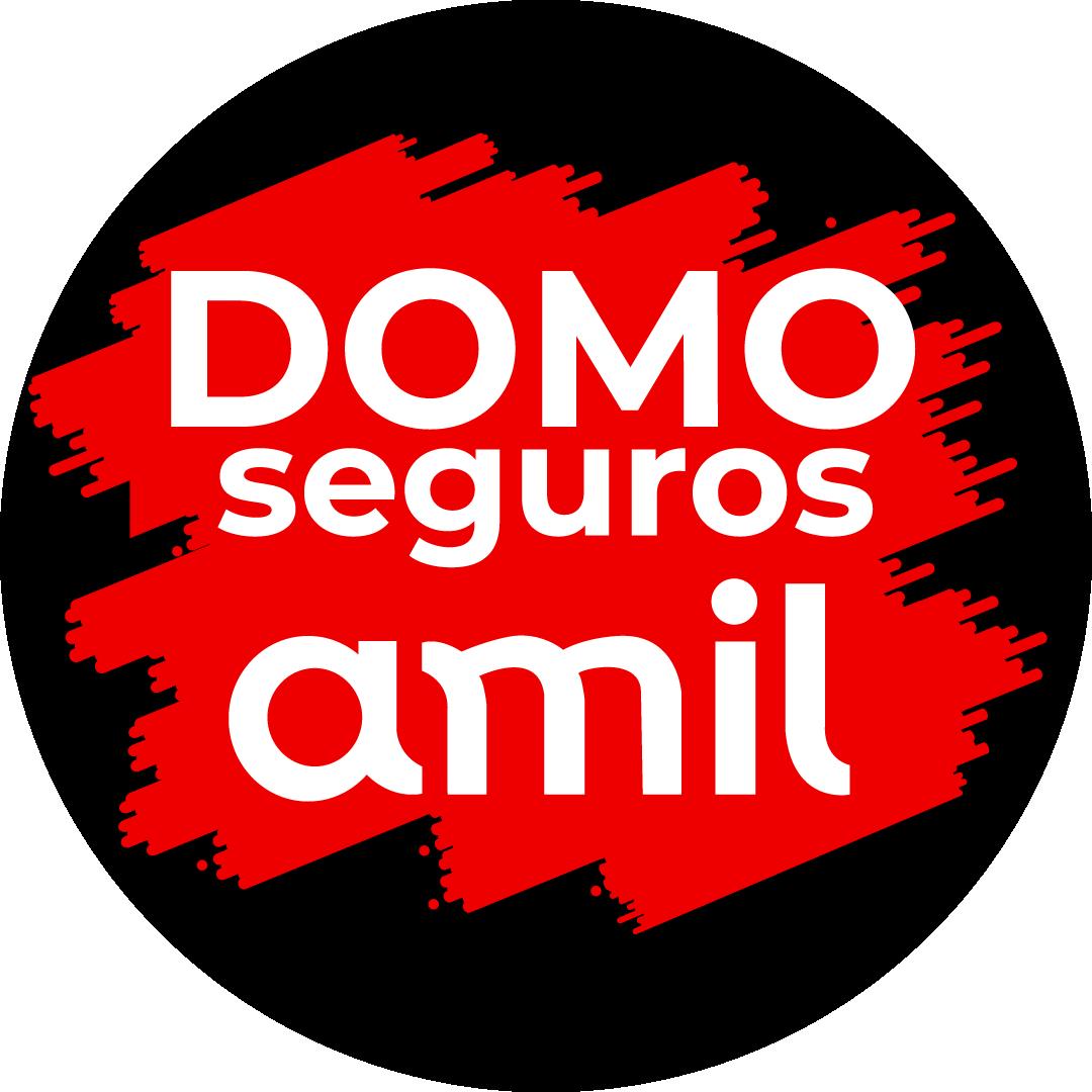 Amil Campinas